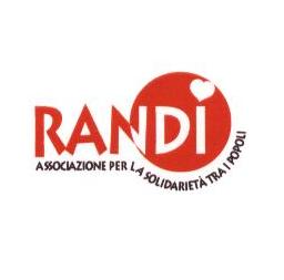 Associazione Randi